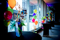 McMahon/Ryan Prom Fundraiser Event 2012 - Photography by John Carnessali